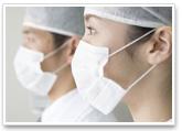 子宫肌瘤治疗方法